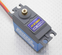HobbyKing ™ HK15298 High Voltage Coreless numérique Servo MG / BB 15 kg / 0.11sec / 66g