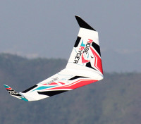 HobbyKing ™ Ridge Ryder Slope Wing OEB 913mm (PNF)