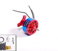 1700kv Turnigy 2211 moteur Brushless