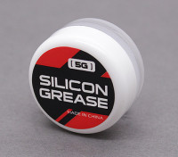 TrackStar Silicon Grease [5g]