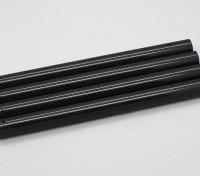 Bumblebee - Fuselage Tube de carbone (4pcs / sac)