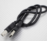 Câble USB Kingduino