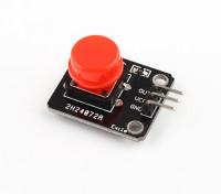 Collision Switch Module Bouton Grand