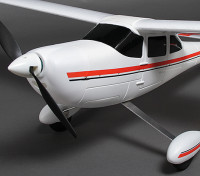 Trainstar robuste 1.4m Trainer électrique Ready To Fly (RTF) (Mode1)