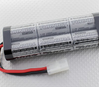 Turnigy stick pack 7.2V 2000mAh High Power Series NiMH
