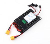 Mini Distributeur de puissance DP BEC