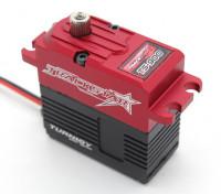 TrackStar ™ TS-900 numérique 1/8 Buggy / SCT Direction assistée 18,6 kg / 0.09sec / 66g