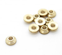 Rotule Spacers (2mm) 10pc