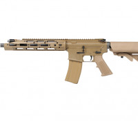 WE Rifle GBB M4 Raptor (Dark Earth)