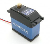 Turnigy ™ DMS-30 1/5 Échelle Camion / Buggy HV / BB / MG direction Servo 35 kg / 0.16sec / 188g