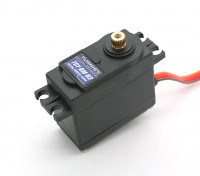 Turnigy ™ GTY-RM-93 Robotic DS / MG Servo 11,8 kg / 0.21sec / 55g