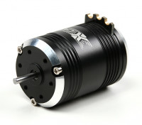HobbyKing X-Car 17.5 Turn Sensored moteur Brushless (1760Kv)