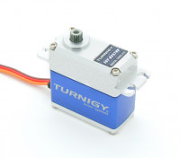 Turnigy ™ GTY-B257HV 1/8 Scale Ultra High Torque Buggy Servo 25,7 kg / 0.10sec / 72g