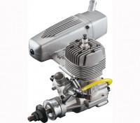 Moteur OS GT15 gaz