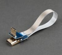 HDMI Pour Mini HDMI Converter (1pc)