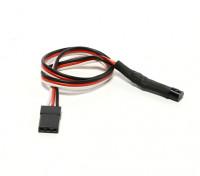 HobbyKing ™ G-Sensor OSD 3 Température
