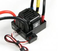 Beast Series HobbyKing® ™ X-Car ESC 1: 8 Echelle 150A