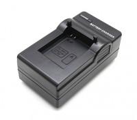 Chargeur numérique pour GoPro Hero3 et 3Plus Batteries