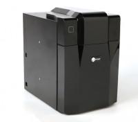 UP! MINI Imprimante 3D