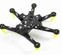 Kit cadre Spedix S250AH Multirotor