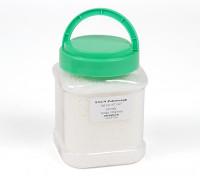 ESUN Polymorph main Moldable plastique (1000g Bouteille)