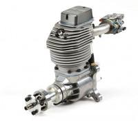 TorqPro TP70-FS 70cc Moteur à essence (Cycle de course 4)