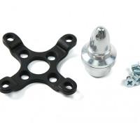Turnigy Aerodrive SK3 Motor Accessories 2822/2826/2830/2836