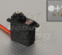 Corona 939MG Métal numérique Vitesse Servo 2,7 kg / 0.13sec / 12.5g