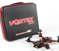 Vortex 250 PRO Case Zipper