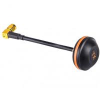 Walkera F210 Racing Quad - 5.8GHz Mushroom antenne