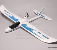 Floater-Jet OEB (ARF)