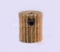 Remplacement Pignon 3mm - 18T