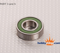 XY remplacement Bearing Big-End (26cc)