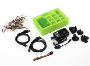 Grove Starter Kit Plus - IdO édition