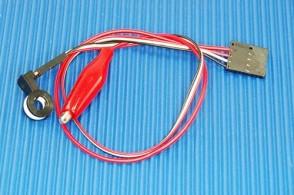 Expander électrique - 140 Amp