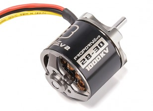 PROPDRIVE v2 2830 1000KV Brushless Outrunner Motor