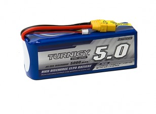 turnigy-battery-5000mah-5s-25c-lipo-xt90