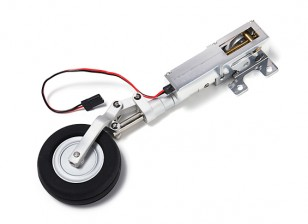 h-king-skysword-1200-edf-jet-right-landing-gear