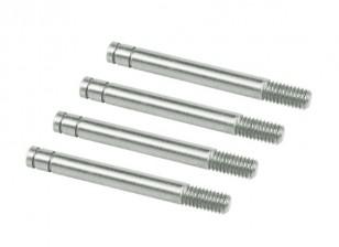 turnigy-td10-v2-car-shock-shaft-d3