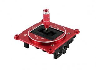 FrSky M9-R Hall Sensor Gimbal for X9D/X9D Plus Transmitter