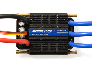 turnigy-esc-150a-rc-boats