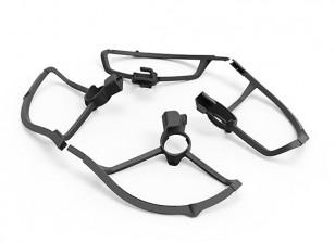 PGYTECH Propeller Guard and Riser Kit for DJI Spark Mini Drone
