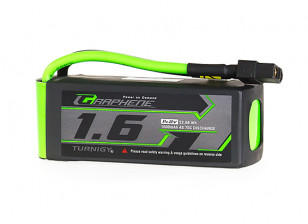 graphene-panther-batteries-1600mah-4s-75c-balance