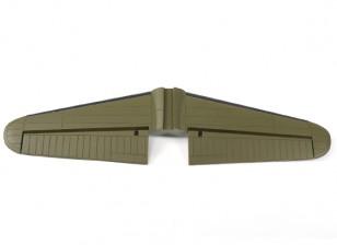 Wing Horizontal