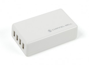 Chargeur USB / 3A 15W