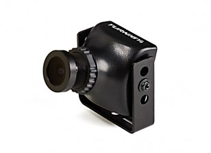 caméra CCD couleur FPV, 1/3 Sony Super CCD HADII