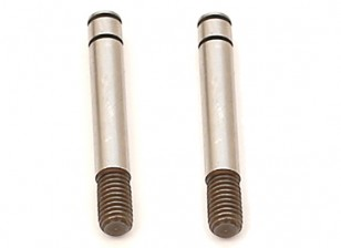 Shock Shaft Short (2pcs)