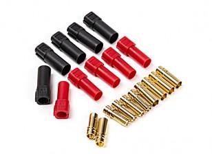 côté XT150 Batterie (5 ensembles / sac)