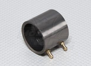Eau Veste de refroidissement 3660 Motor - Super Version & Surge Crusher