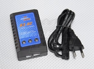 HobbyKing® B3AC Compact Chargeur